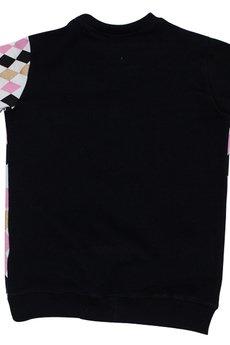 taff.one - Pink Rhomb Blooz