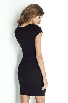 WOW fashion - Sukienka Charlotte