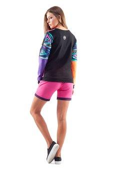 OKUAKU - Ceres Basic Sweatshirt