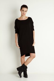 Sukienka alba ii black a6ab0a