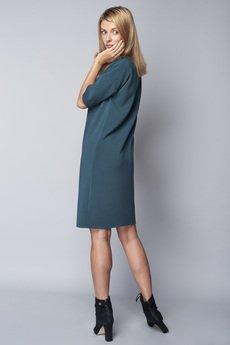 DOROTHÉ - Sukienka Simpli