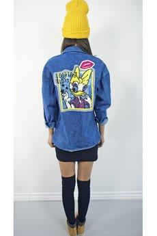 MissSpark - Koszula DAISY Jeans