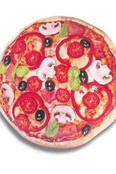 Poduszkownia - Poduszka Pizza duża