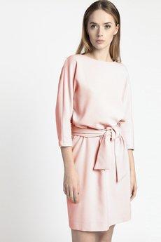 Shwrm sukienka electra roz