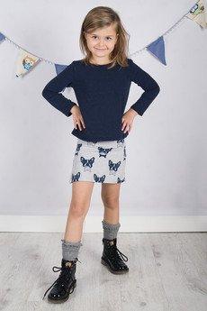 Long spodniczka dluga dresowa dziewczeca szara 67e1d0.jpeg