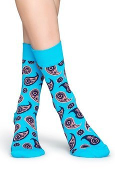 HAPPY SOCKS - Skarpetki Happy Socks  PAI01-6001