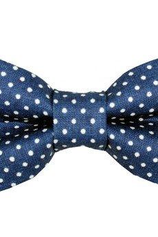 bowstyle - Mucha gotowa bowstyle