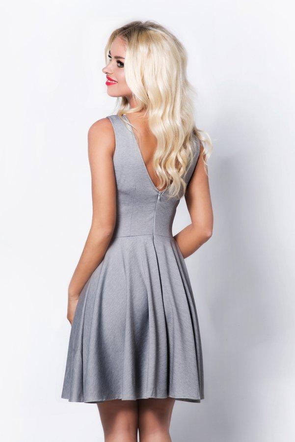 8856e8bf64 Sukienki na Komunię Sukienki na Studniówkę Sukienki na Wesele Sukienki na  Randkę