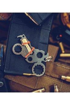 Pocket tool transalp 600 bfd1bf