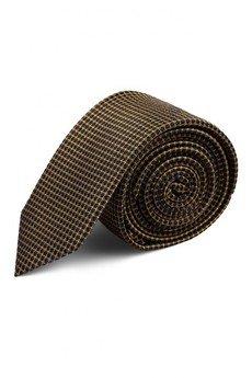 Krawat 12 01 - 58632