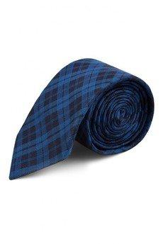 Krawat 11 5 - 58633