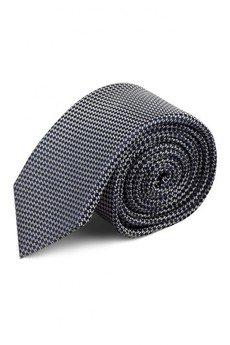 Krawat 11 2 - 58634