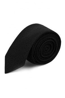 Krawat 11 19 - 58635