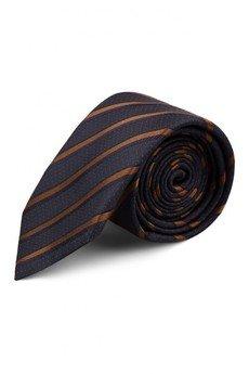 Krawat 11 15 - 58637
