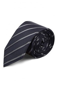 Krawat 11 1 - 58638
