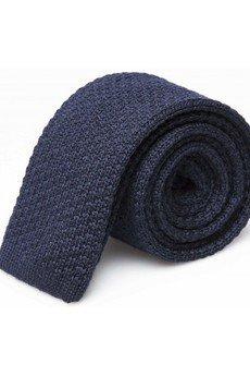 Krawat 11 9 - 58923