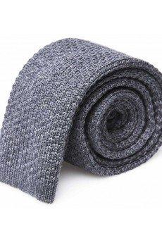 Krawat 11 7 - 58925