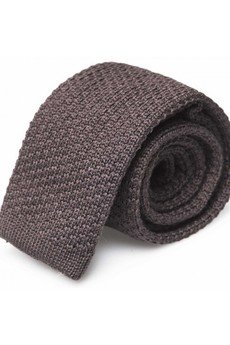 Krawat 11 6 - 58926