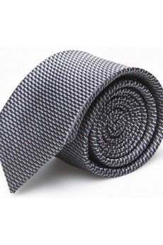 Krawat 11 4 - 58927
