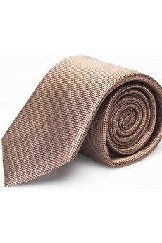 Krawat 11 3 - 58928