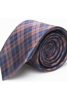 Krawat 11 14 - 58932