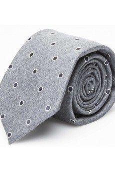 Krawat 11 12 - 58934