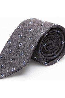 Krawat 11 11 - 58935