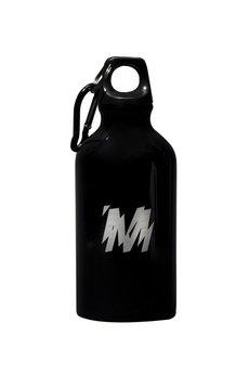 MISBHV - M aluminum bottle