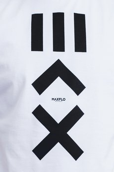 MF WEAR - T-SHIRT MAX