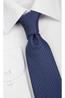 Próchnik - krawat 15 36