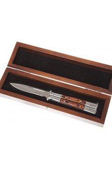 Nóż Butterfly - 59567