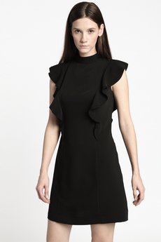 ECHO - Sukienka Myriam