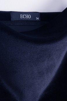 ECHO - Sukienka Clariza