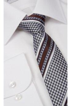 Próchnik - Krawat 14 19