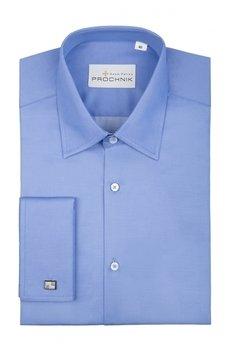 Próchnik - Koszula JUIN WL 15