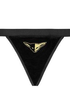 AKALA wear - Stringi BLACK Akala