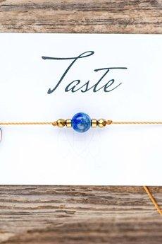 W Hand Works - WHW Taste Lapis Lazuli