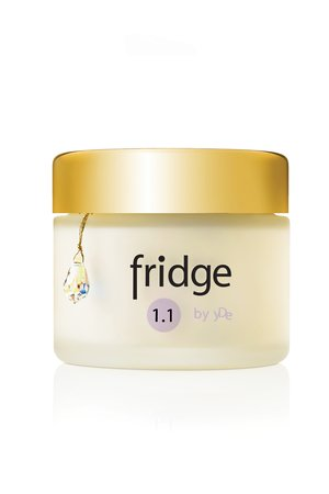 1.1 face the cream / 48 g - 23082