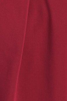 ECHO - Sukienka rozkloszowana Malvinca