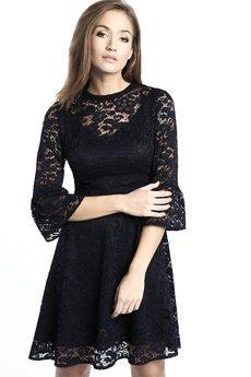 ECHO - Sukienka Ugne