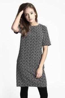 ECHO - Sukienka Enya II