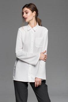 Soulmates - SOULMATES elegant shirt