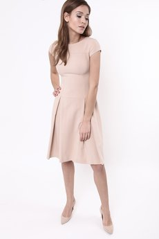 ECHO - Sukienka Francesca
