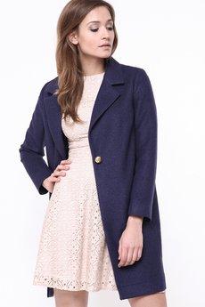 ECHO - Płaszcz Esme