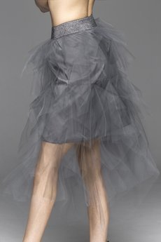 Soulmates - SOULMATES tulle fancy skirt