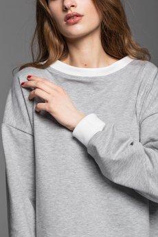 Soulmates - SOULMATES trend blouse