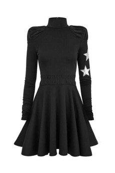 IMPRESS ME - Sukienka VERO