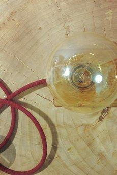 Studio Minimal - LAMPKA MYSTIC  NO.1