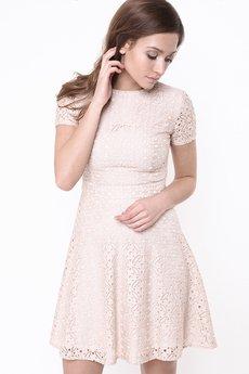 ECHO - Sukienka Ugne II