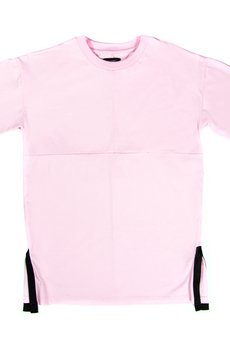 MAJORS - TS MAYORS PINK CUT